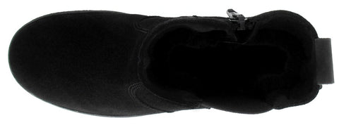 PURO Women´s GORE-TEX ankle boot