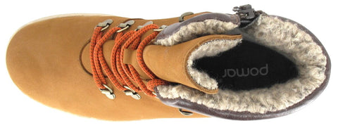SAARI Women´s GORE-TEX® retro hiker