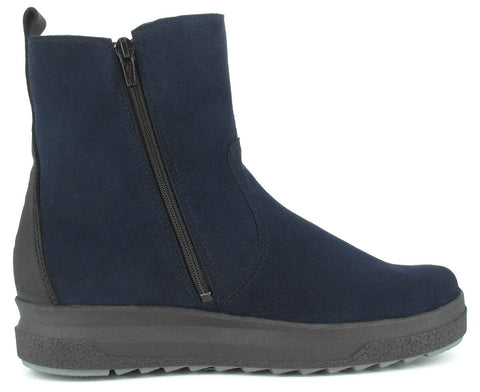 PURO Women´s GORE-TEX® ankle boot