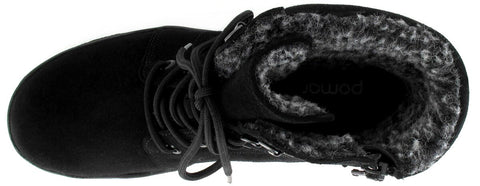TUULI Women´s waterproof and breathable GORE-TEX® ankle boot