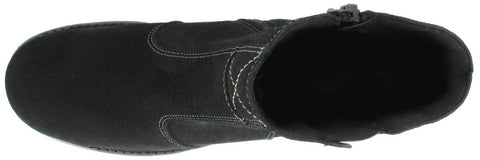Women´s GORE-TEX® ankle boots