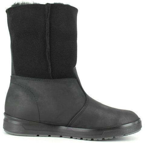 POHJOLA Women´s GORE-TEX® boot