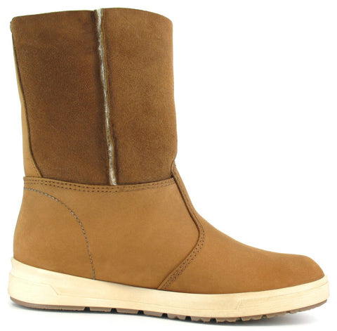 Women´s GORE-TEX® boot