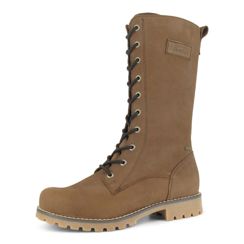KOTA Women´s GORE-TEX boot