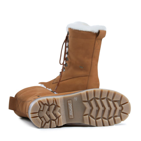 LUOTSI Women´s GORE-TEX tall boot