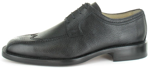 MATTI Men's Derby brogue