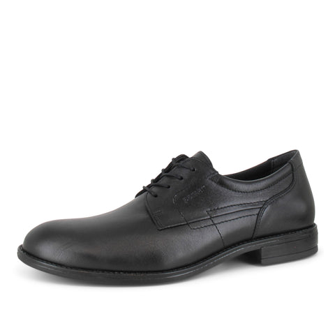 UIKKU Men`s XW Derby shoe