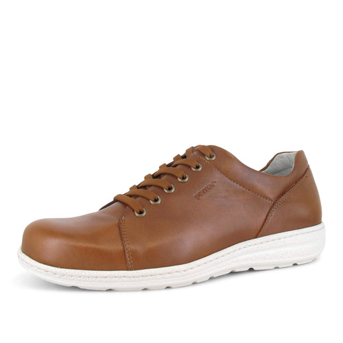 TAPIO Men's casual lace-ups