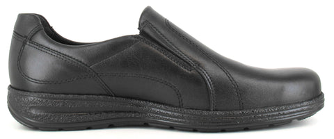 REIJO Men´s XW walkers