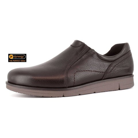 HONKA Men's Dynergy® Casual Slip-ons