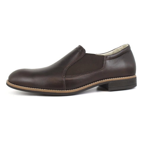 KATU Men´s Leather Loafer
