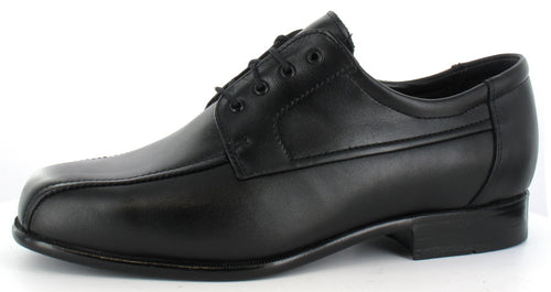 ILMARI Men´s Orto wide last shoe