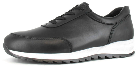 PORRAS Men's Pomar ORTO Leather Sneaker