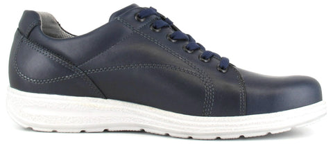 KERO Men's Pomar ORTO Casual Lace-up