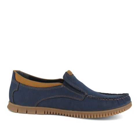 TIIRA Men`s loafer