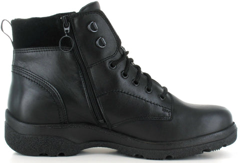 Men´s Pomar Orto ankle boots