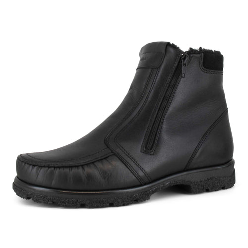 TAMMI Men`s Pomar Orto ankle boot