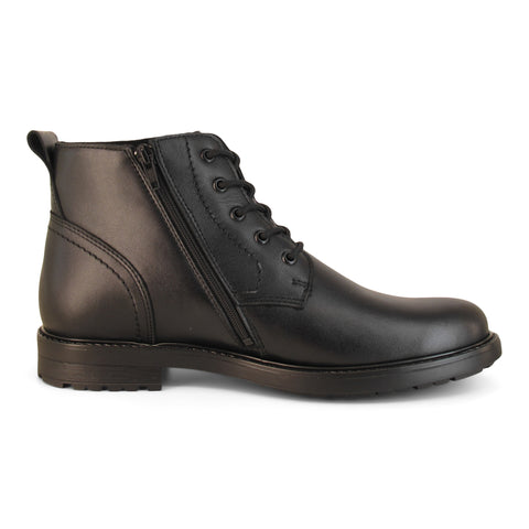 SAARNI Men`s XW Derby boot