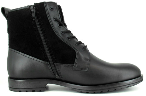 KANNAS Men´s  ankle boot