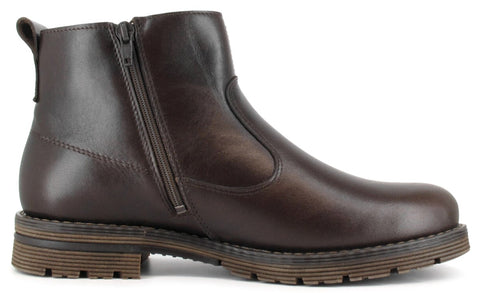 KORSI Men´s XW ankle boot