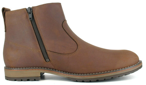 KORSI Men´s ankle boot