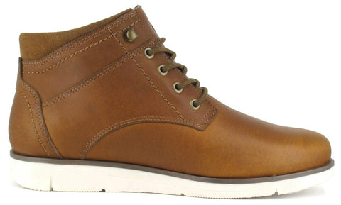 RUOKO Men's DYNERGY® Chukka Sneaker boot