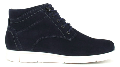 RUOKO Men's Pomar DYNERGY chukka boot