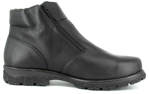 HUURRE Men´s wide ankle boot