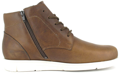 AIRO Men´s DYNERGY ankle boot