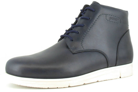 AIRO Men´s  DYNERGY®ankle boot