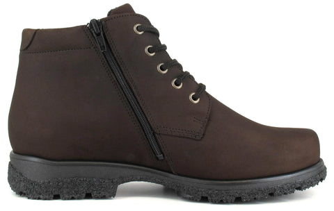 NIETOS Men's Pomar XW ankle boot