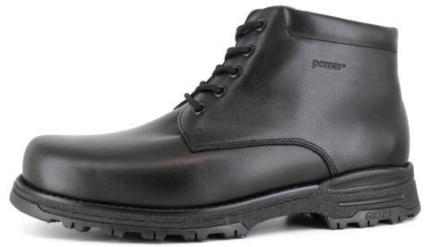 NIETOS Men´s XW ankle boot