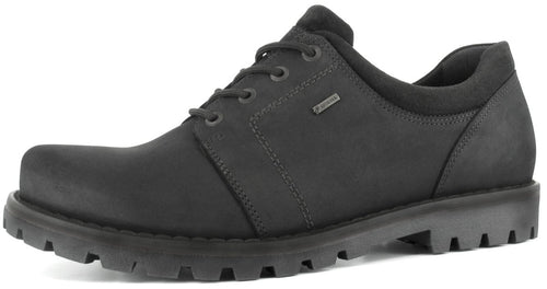 AITA Men's GORE-TEX® rugged Derby shoe