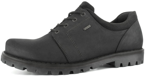 AITA Men´s GORE-TEX walker