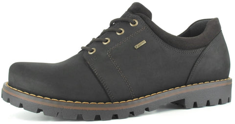 AITA Men´s GORE-TEX® walker