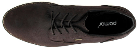 NEVA Men's GORE-TEX® lace-up