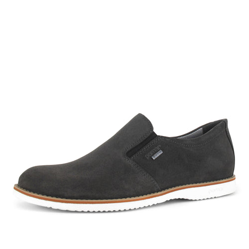 KUOVI Mens Lightweight GORE-TEX Loafer