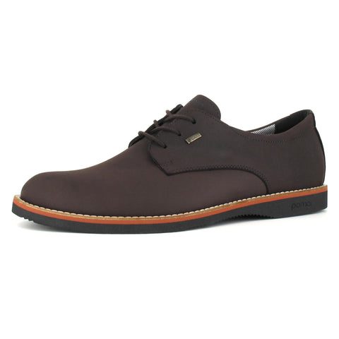 PIENNAR Men's Derby with GORE-TEX SURROUND®