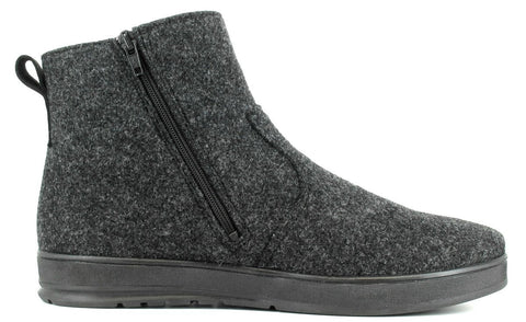 Men´s GORE-TEX® ankle boots