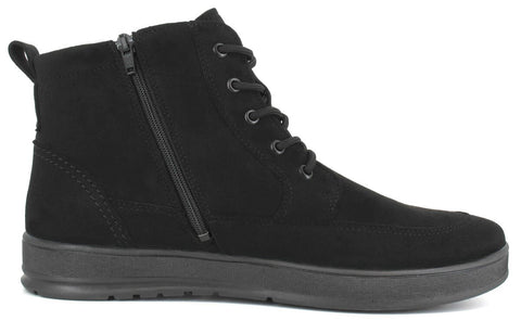 PYRY Men`s vegan GORE-TEX® High Top Sneaker