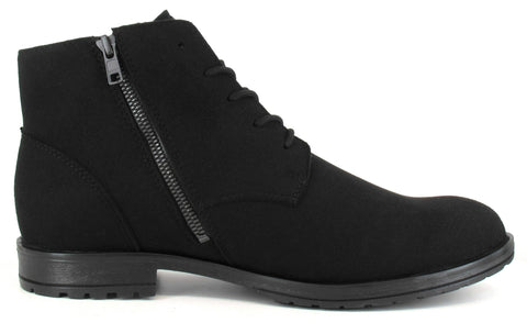 KUJA Men's Pomar vegan GORE-TEX® ankle boot