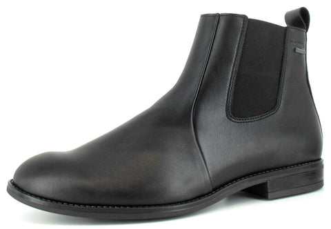 KAARRE Men´s GORE-TEX® ankle boot