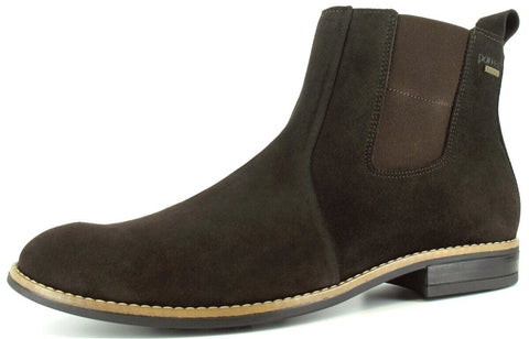 KAARRE Men´s GT XW ankle boot