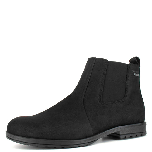KAARRE Men's Pomar GORE-TEX® Chelsea boot