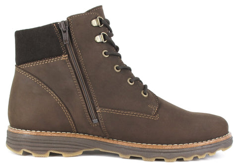KORTE Men´s Pomar Orto GORE-TEX® ankle boot