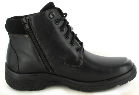 KAIRA Men´s GORE-TEX® ankle boot