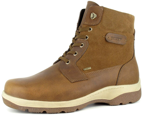 RUORI Men´s GORE-TEX® XW ankle boot