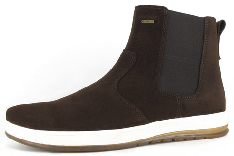 Men`s  GORE-TEX® ankle boot