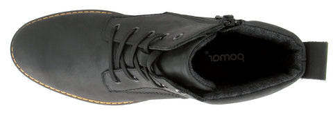 Men´s GORE-TEX® wide ankle boot