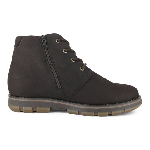 VAARA Men`s XW GORE-TEX® ankle boot